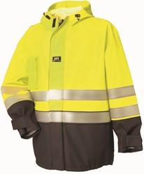 Helly Hansen 70172 Lillehammer Jacket