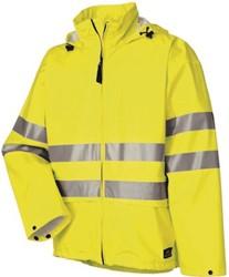 Helly Hansen 70260 Narvik Jacket