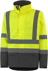 Helly Hansen 70335 Alta Insulated Jacket