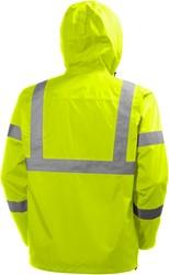 Helly Hansen 71070 Alta Shelter Jacket