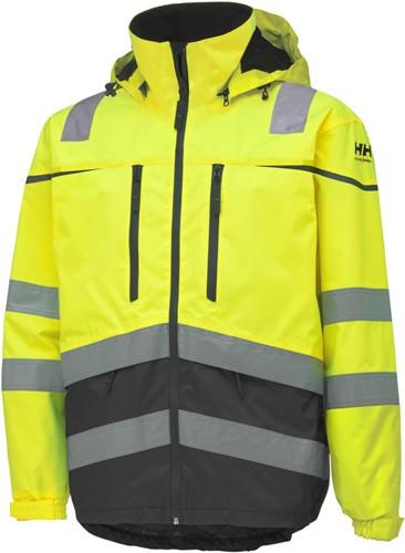 Helly Hansen 71147 Toensberg Jacket