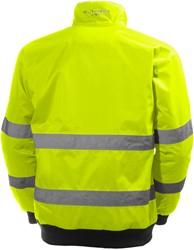 Helly Hansen 71371 Alta Pilot Jacket