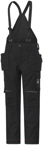 Helly Hansen 71414 Chelsea Shell Pants