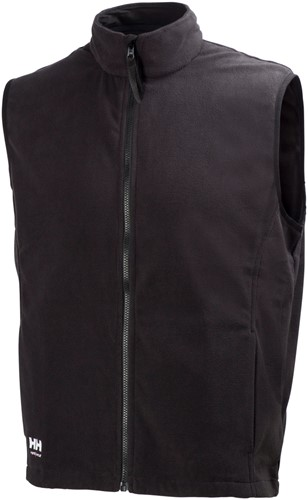 Helly Hansen 72167 Durham Fleece Vest