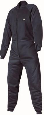 Helly Hansen 72560 Spiez Suit