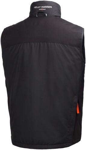Helly Hansen 73005 Utility Vest