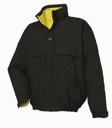 Helly Hansen 73256 Motala Reversble Jacket
