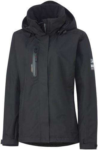 Helly Hansen 74044 W Haag Jacket
