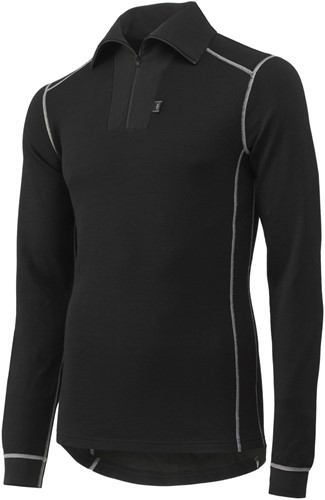 Helly Hansen 75027 Roskilde Polo ZIP