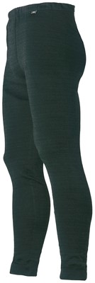 Helly Hansen 75430 Hasle Pants