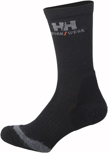 Helly Hansen 75720 Fakse Wool Socks