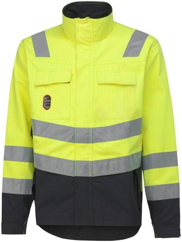Helly Hansen 76072 Aberdeen Jacket