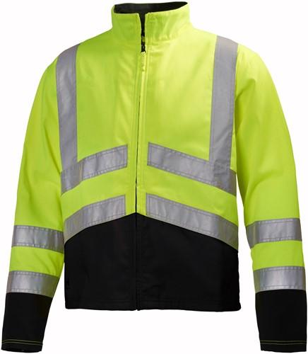 Helly Hansen 76196 Alta Jacket
