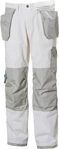 Helly Hansen 76403 London Construct Pants