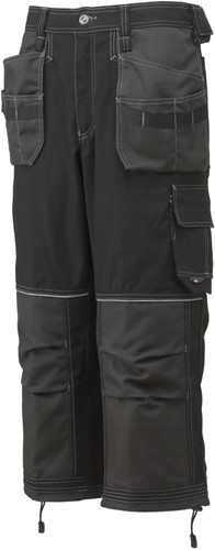 Helly Hansen 76442 Chelsea Pirate Pants