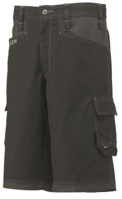 Helly Hansen 76443 Chelsea Shorts