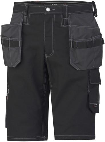 Helly Hansen 76444 Chelsea Constr Shorts