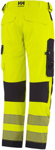 Helly Hansen 76456 York Constr Pants