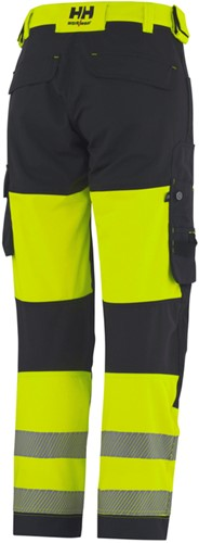 Helly Hansen 76457 York Pants CL 1