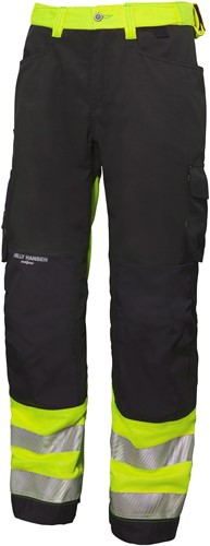 Helly Hansen 76458 York ConsT Pants CL.1