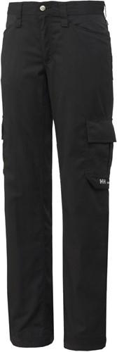 Helly Hansen 76465 W Durham Service Pants