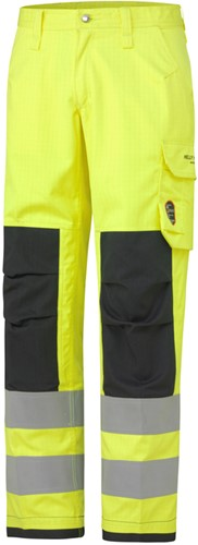 Helly Hansen 76475 Aberdeen Pants