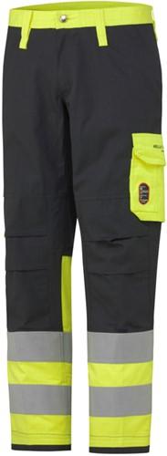Helly Hansen 76479 Aberdeen Pants Class 1