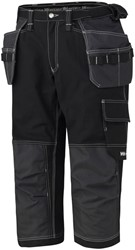 Helly Hansen 76489 Visby Con. Pirate Pants