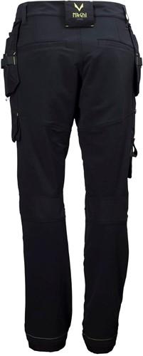 Helly Hansen 76563 Magni Work Pants