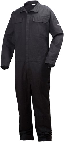 Helly Hansen 76668 Sheffield Cot Suit
