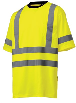 Helly Hansen 79086 Kenilworth T-Shirt