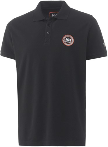 Helly Hansen 79104 Chester Polo