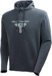 Helly Hansen 79150 Mjølnir Hoodie