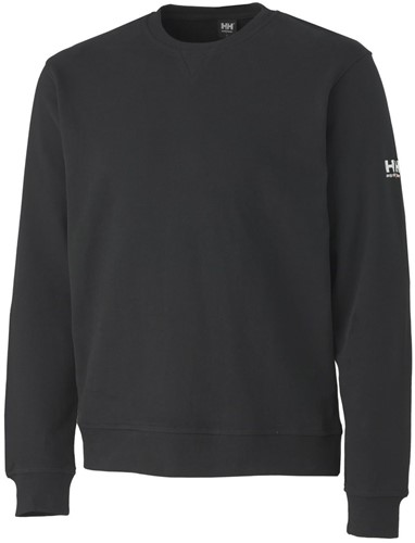 Helly Hansen 79183 Salford Sweater W/Logo