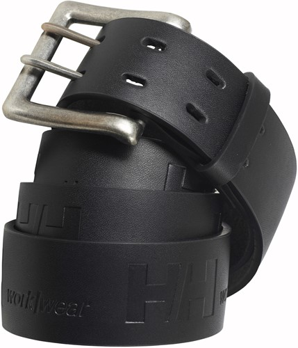 Helly Hansen 79524 Leather Belt