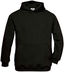 B&C Hooded kids Sweater
