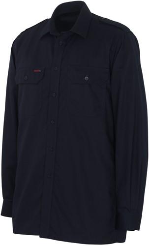 Mascot Hekla Overhemd
