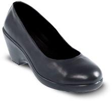 Goede Werkschoenen Voor Horeca.Horeca Schoenen Kopen