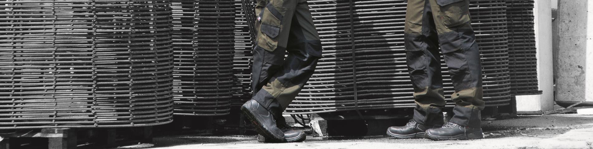 Hoveniers schoenen