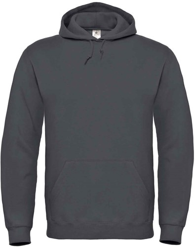 B&C ID.003 Hooded Sweater