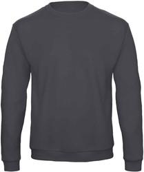 B&C ID.202 50/50 Sweater