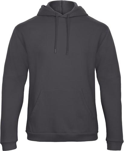 B&C ID.203 50/50 Sweater