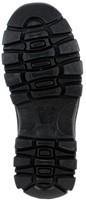 Gevavi Ironsafe Hoge Veiligheidsschoen S3 - zwart-40-2