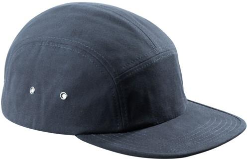 Mascot Joba Cap-ONE-Donker Navy