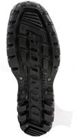 Dunlop K680011 Knielaars PVC - groen-39