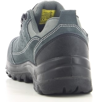 Safety Jogger Kronos S1P - Blauw [UITLOPEND]-36-3