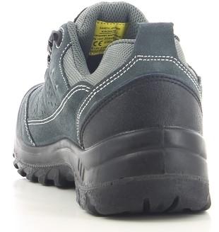 Safety Jogger Kronos S1P - Blauw [UITLOPEND]-36