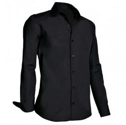 Kappers Overhemd