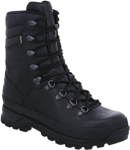 Lowa Combat Boot GTX TF - Zwart