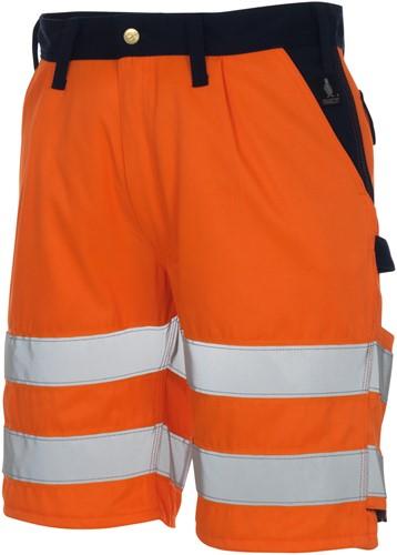 Mascot Lido Hi-Vis Shorts